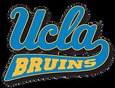 Logo_UCLA.png