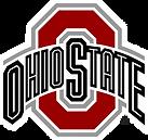 Logo_Ohio State.png