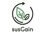 Logo Placement-SUSGAIN-11.png