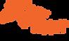 SSG Logo.png