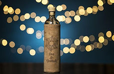 FL206-Flaska-Spiritual-EmotoPeaceProject