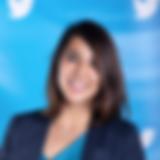 Saniya - Twitter.png