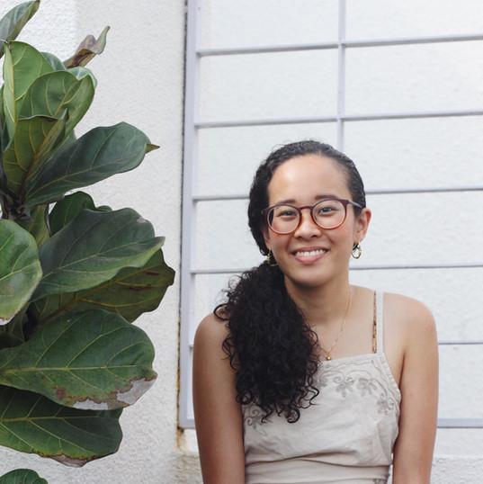 Melissa Lam
