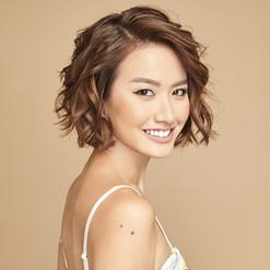 Melissa Tan