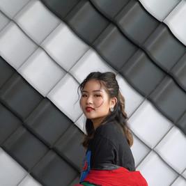 Brenda Tan