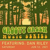 Groovy Green Dan Riley.jpg