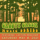 groovy green-01 copy.jpg
