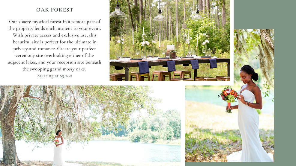 Weddings at The Woodlands Nature Reserve-3.png