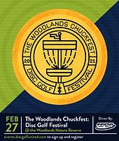 Woodlands Chuckfest 2021 logo.jpg