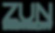Zun Hospitality