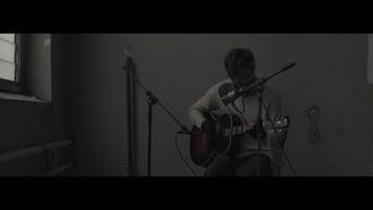 David Era - Musikvideo
