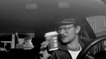 TaxiMenzel - Monolog