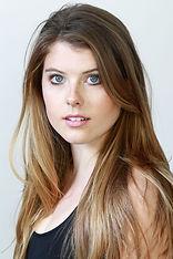 Shannon Oleson headshot.jpeg