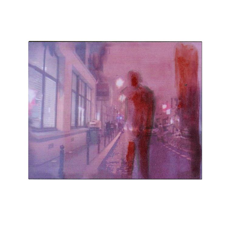 street2_edited.jpg