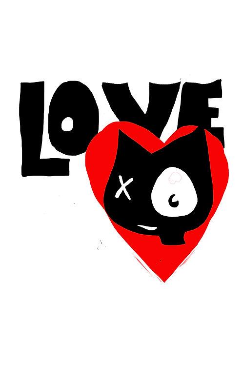 LOVEE - OR