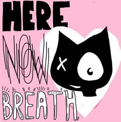 sara_la_negra-breath.jpg