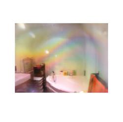 bathroom1_edited.jpg