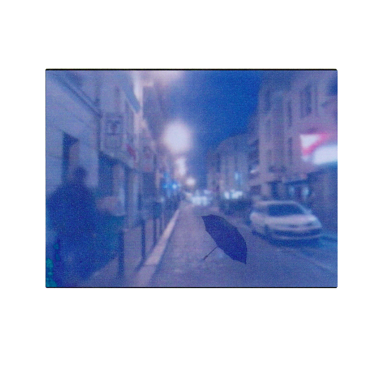 Umbrella2_edited.jpg