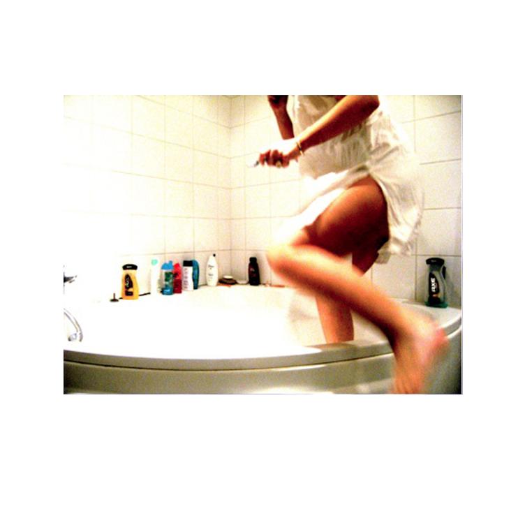 bathroom+copie_edited.jpg
