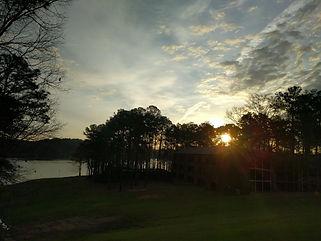 sunset4h.jpg