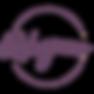 Robynne_Logo.png