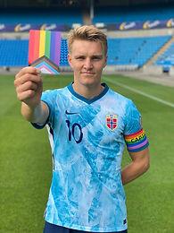 Martin pride.jpg