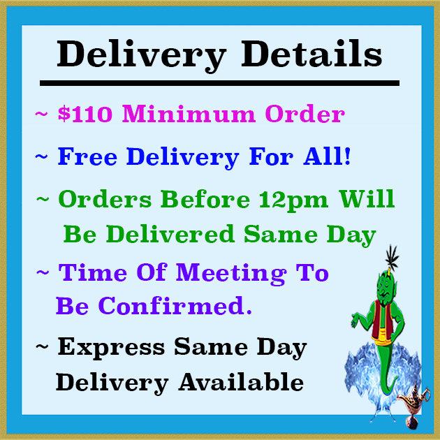 deliverydetails.jpg