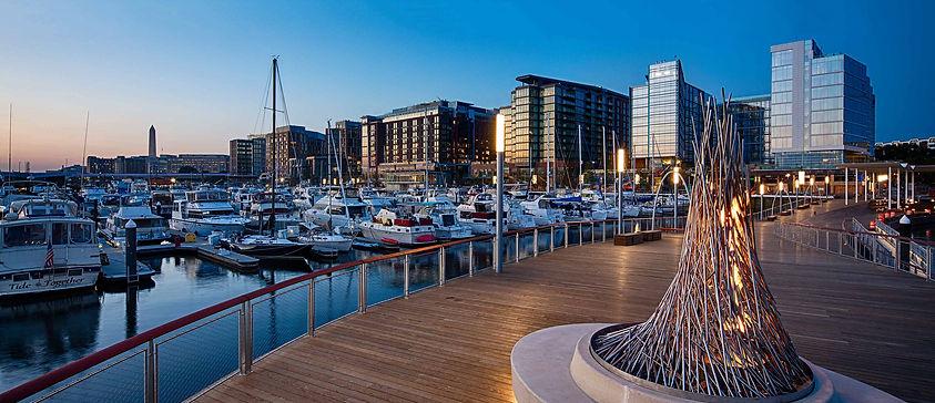 dc waterfront.jpg