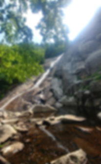 t lake falls.jpg