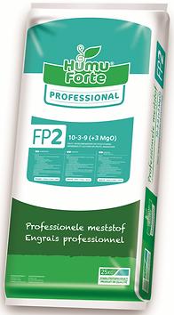 HumuforteProfessionalFP2.png
