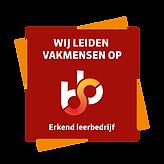 Sbb-beeldmerk-NL.png
