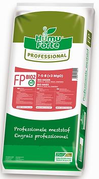 HumuforteProfessionalFPbio2.png