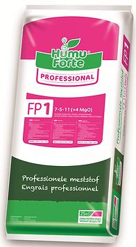 HumuforteProfessionalFP1.png