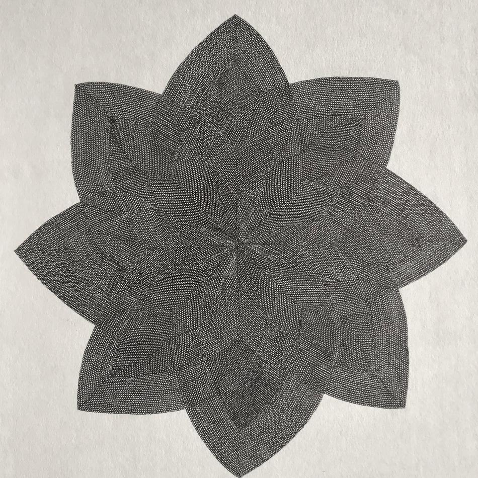 Hridaya Kamalam No. 2