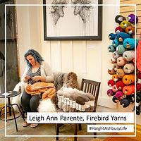 Leigh Ann.JPG