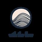 WTFlow_RGB_logos-01.png