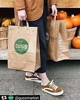 #Repost @gussmarket with #HaightAsburyLi