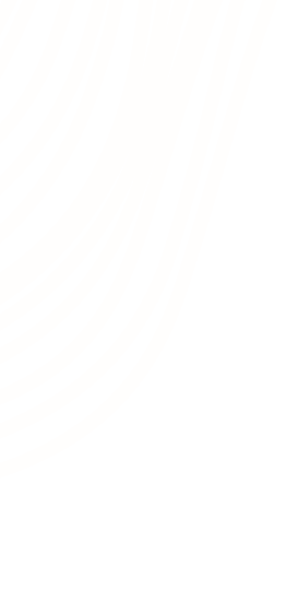WTF_waves_20.png