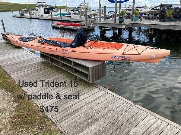 Trident 15_edited.jpg