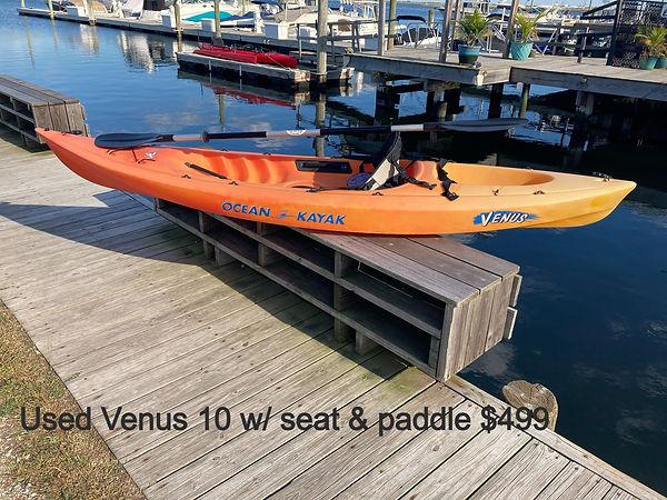 Venus 10_edited.jpg