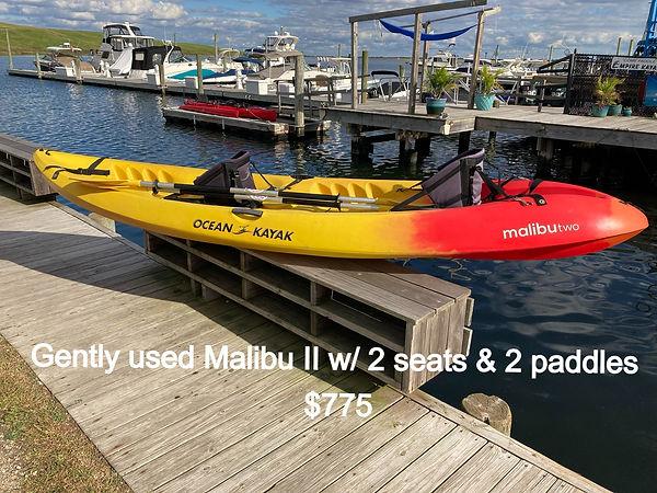 Malibu II_edited.jpg
