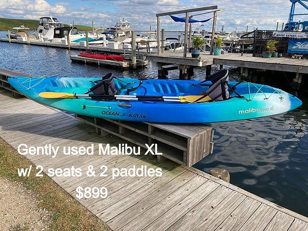 malibu XL_edited.jpg