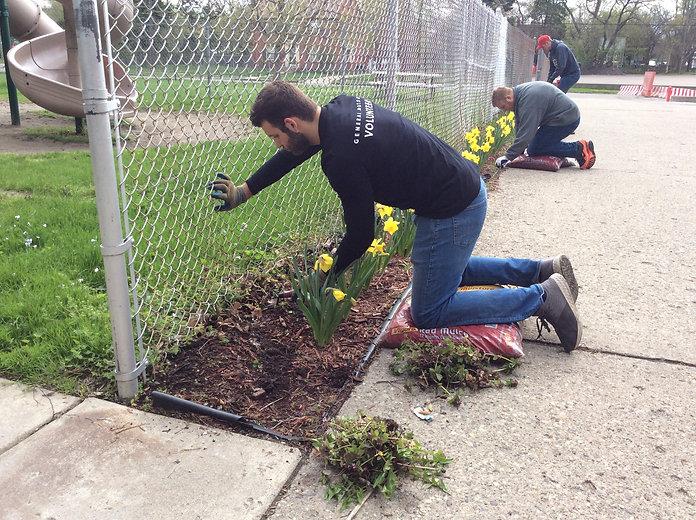 Spring Cleanup 1 (1).jpg