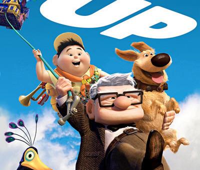 Family Fun Movie Night August 13