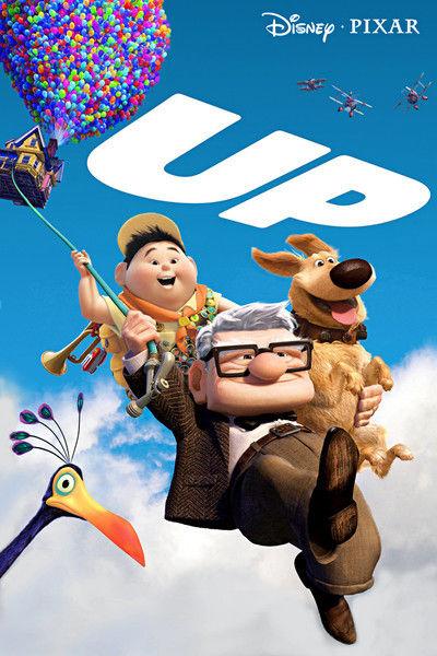 Up movie.jpg