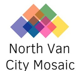 North Van City Mosaic