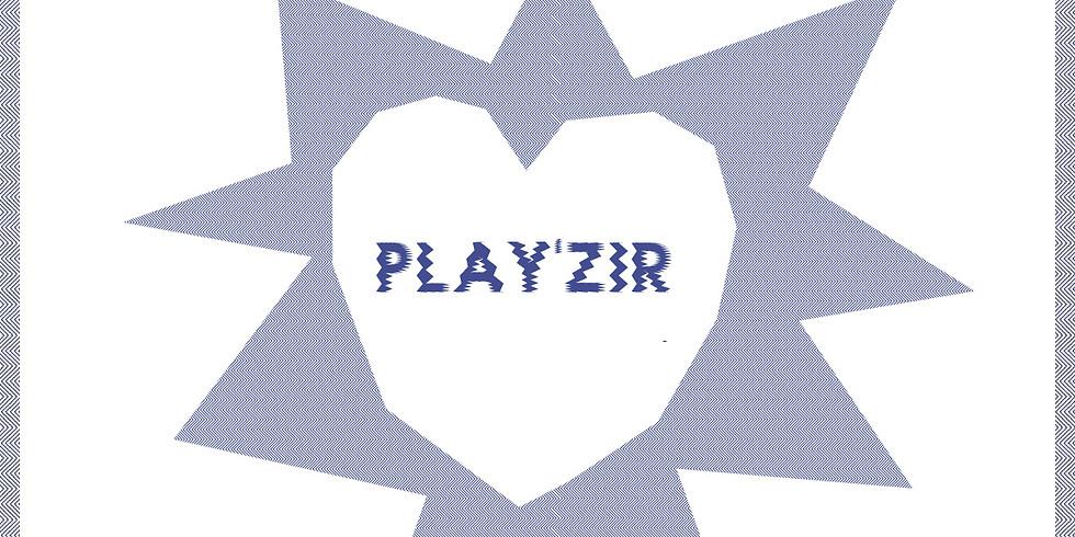 Play'Zir