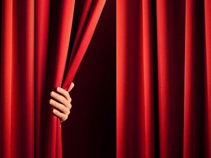 Dernières nouvelles du Théâtre Coluche