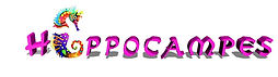 hippocampes.jpg