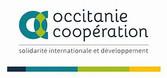OCCITANIE COOPÉRATION